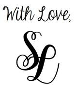 SL Sign off