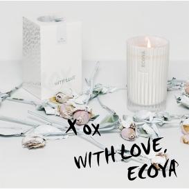 ecoya%20celebration%20candle